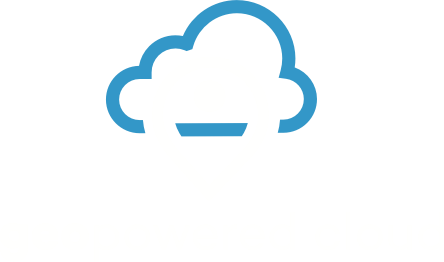 GeoJobe_Geopowered_cloud, arcgis server and arcgis cloud hosting, esri cloud gis
