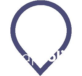 Mapfolio