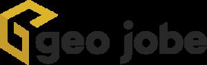 GEO Jobe