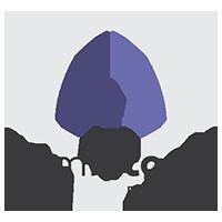 Admin_Tools_Portal
