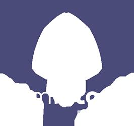 GeoJobe_AdmintoolsPortal_white