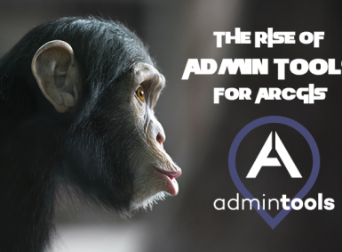 Rise of Admin Tools