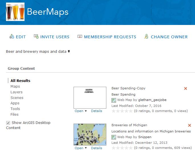 2016-10-07-15_02_33-beermaps