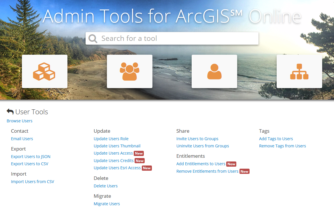 2016-10-13-10_12_42-admin-tools-for-arcgis%e2%84%a0-online