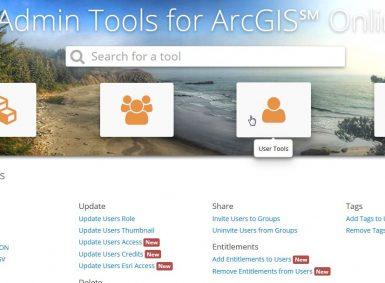 admin tools tips