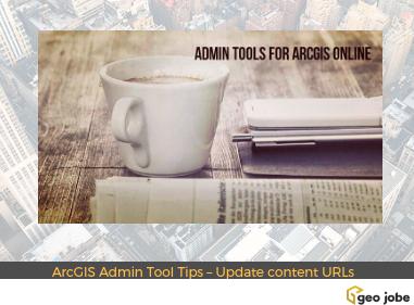 admin tool tips