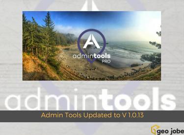 admin tools 1.0.13