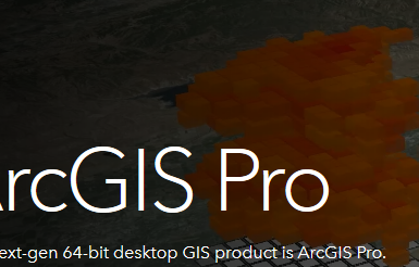 ArcGIS Pro and all the June Updates from Esri