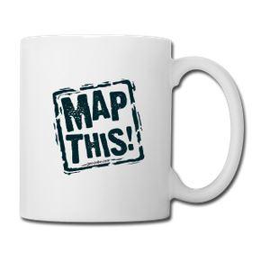 Enhance Your GIS Skills Over Coffee!