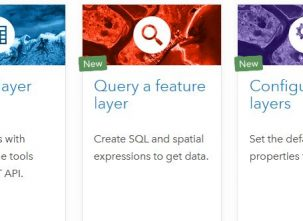 Grow Your Dev Skills - Esri Adds 30 new DevLabs