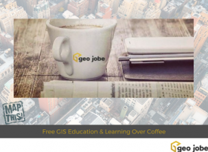GIS education