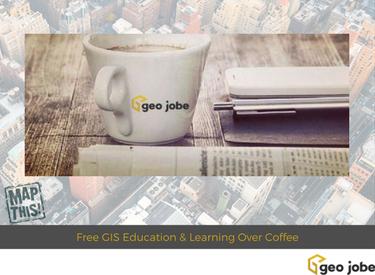GIS education
