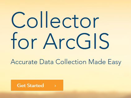 Mobile Data Collection in ArcGIS, But Which Tool is Right