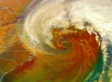 cyclone storymap
