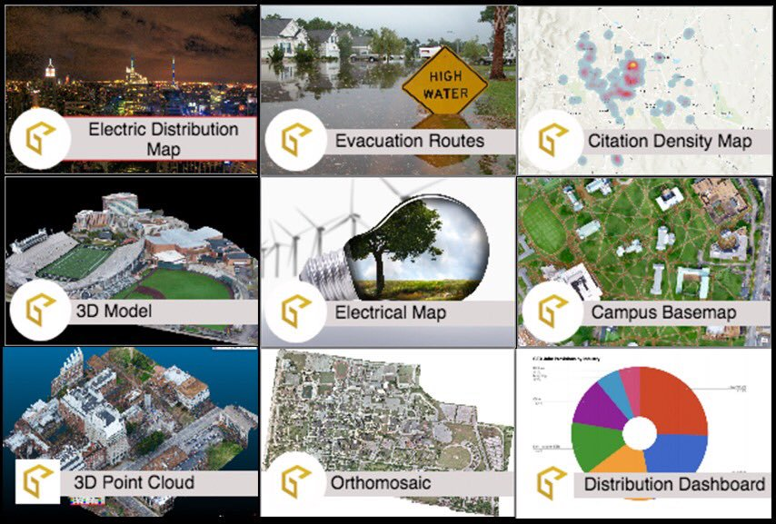 thumbnail generator for arcgis online