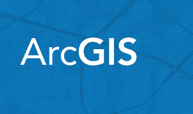 Update to ArcGIS Online