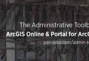 admin tools featured image