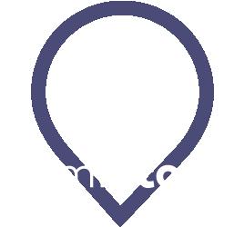 GEO Jobe Admin Tools for ArcGIS Online
