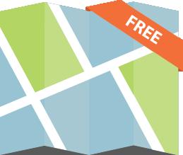 WordPressPlus-Free