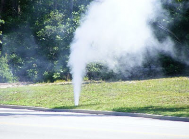 utility smoke testing