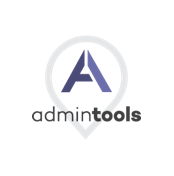 Admin Tools Free