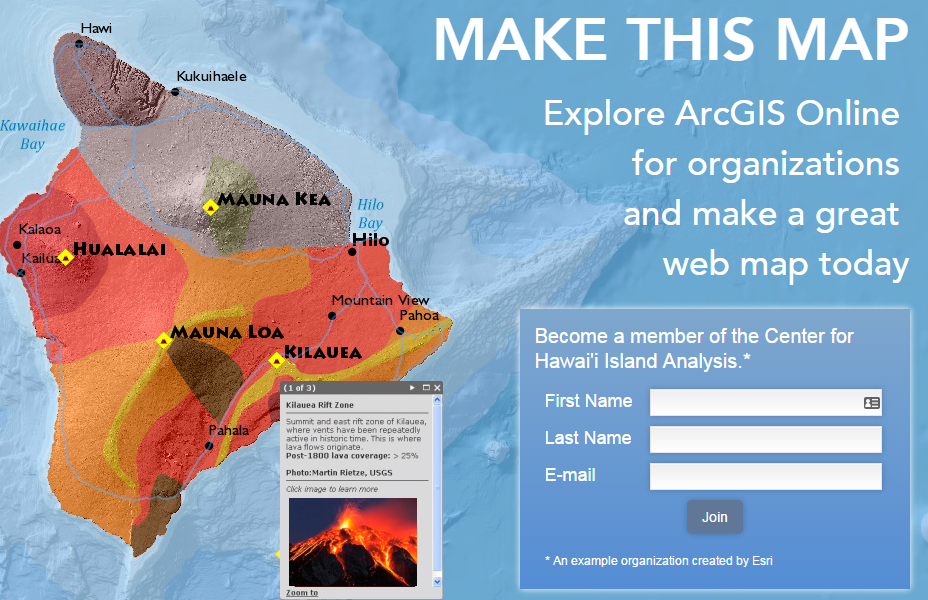 techtiptuesday update your skills with the arcgis