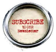 subscribe to our monthly GIS newsletter