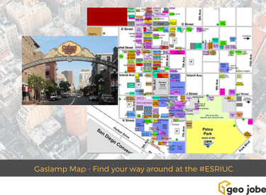 Find your way around at the #ESRIUC with the San go ... Gaslamp Quarter Map on naval medical center san diego map, encanto map, carmel mountain ranch map, macy's map, san diego convention hotel map, san diego concourse map, mission trails regional park map, san diego museums map, little italy map, house of blues san diego map, harrah's rincon map, pacific beach map, geisel library map, san diego international airport map, balboa park map, serra mesa map, cabrillo monument map, san diego trolley map, sea world san diego map, la jolla map,