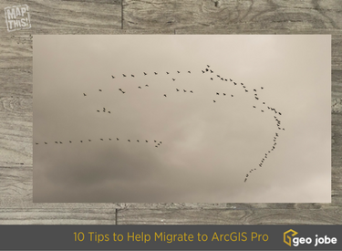 Arcgis Pro 2 Crack