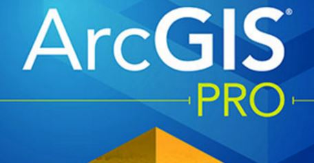 10 Benefits of ArcGIS Pro - Have you Made the Switch Yet