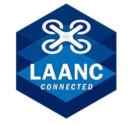 UAV - LAANC
