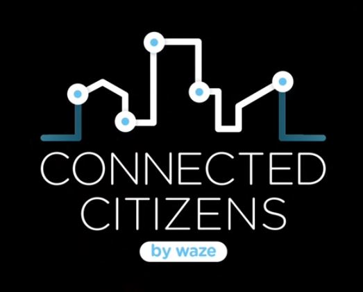 Connected Citizens Program